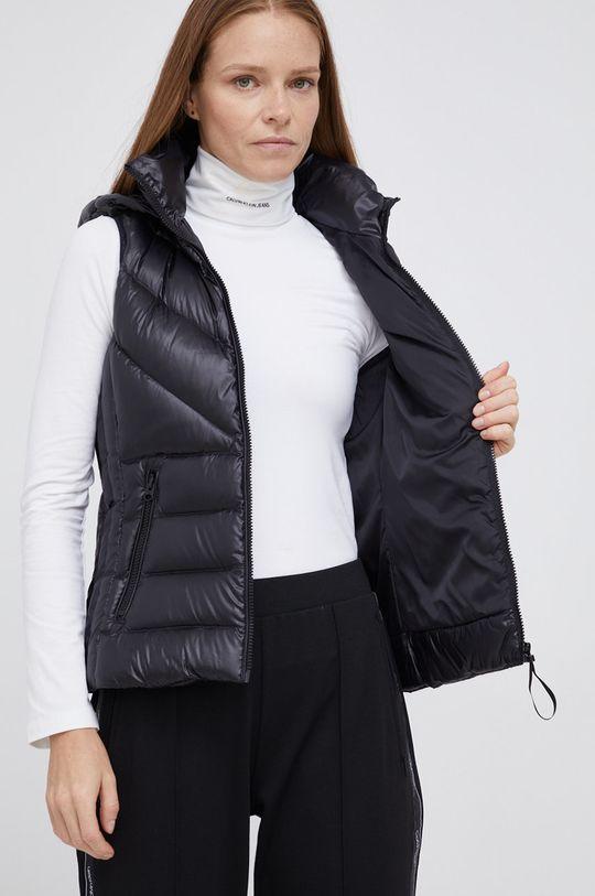 Calvin Klein - Péřová vesta