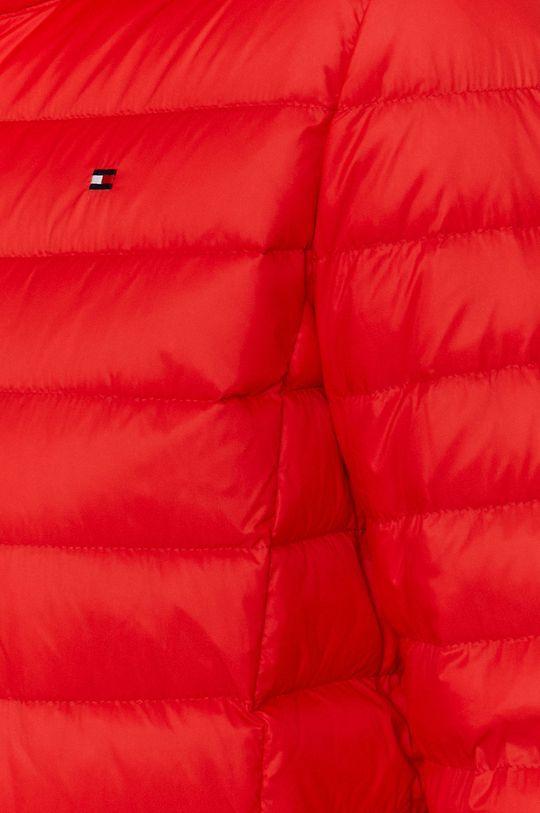 Tommy Hilfiger - Péřová bunda Dámský