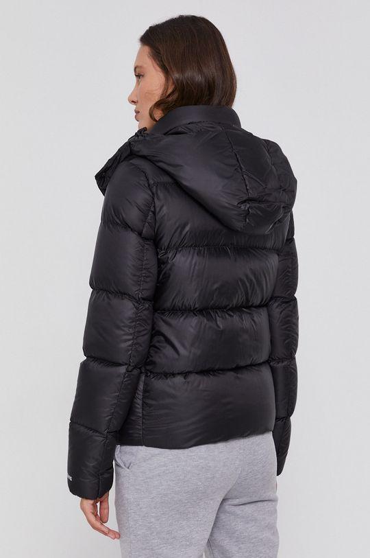 Calvin Klein Jeans - Kurtka puchowa Podszewka: 100 % Poliester, Wypełnienie: 10 % Pierze, 90 % Kaczy puch, Materiał zasadniczy: 100 % Poliamid