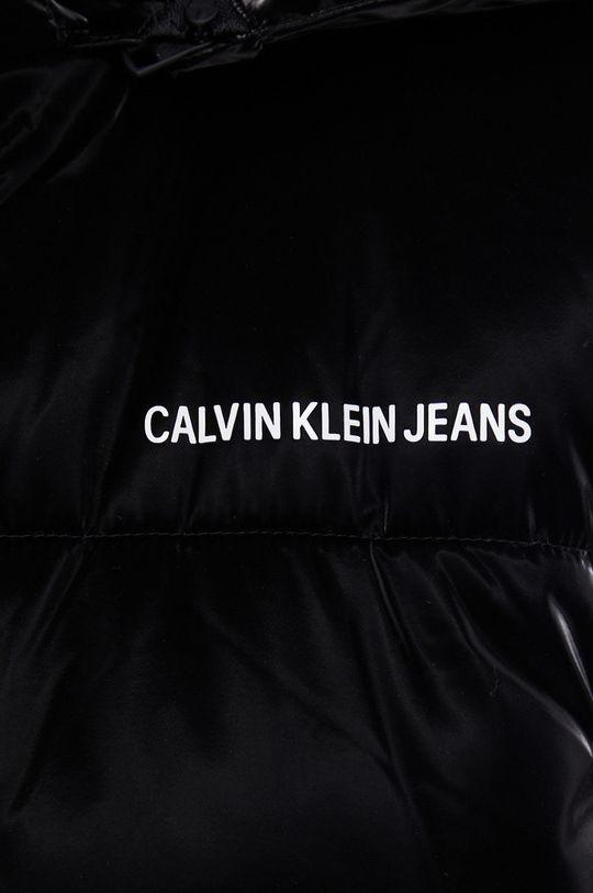 Calvin Klein Jeans - Bezrękawnik