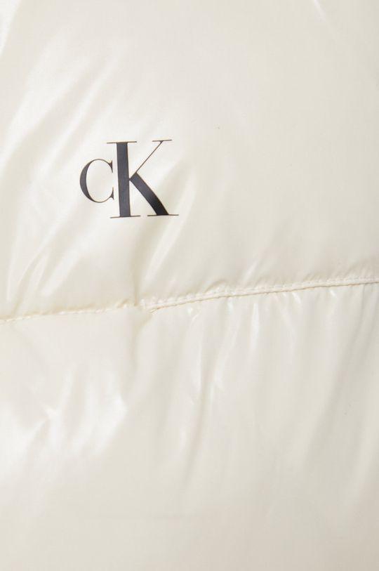 Calvin Klein Jeans - Bezrękawnik Damski
