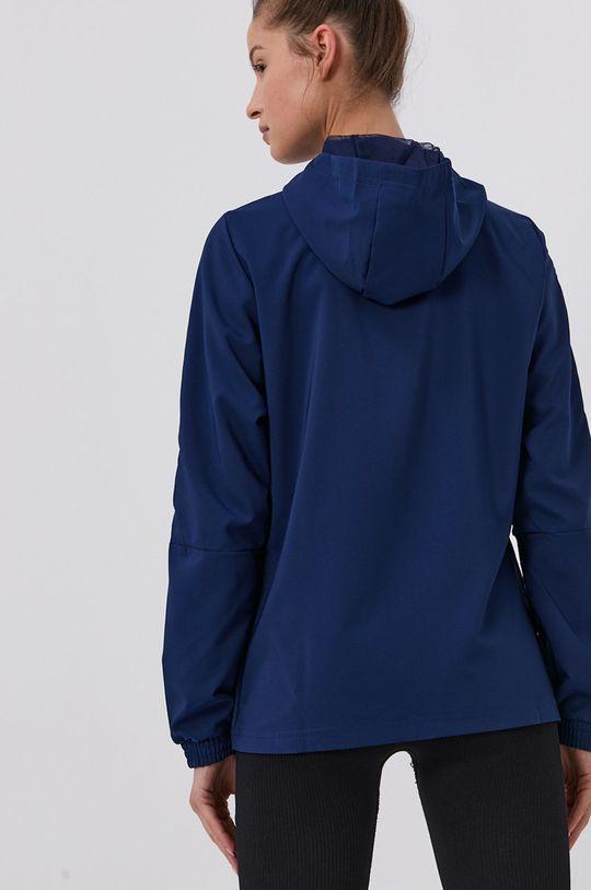 adidas Performance - Mikina  57% Polyester, 43% Recyklovaný polyester