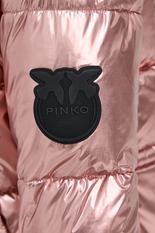Pinko - Bunda Dámský