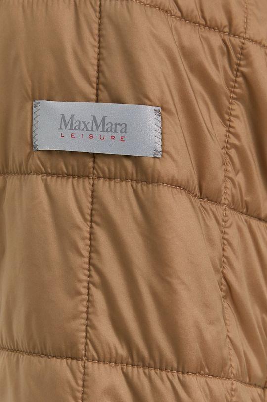 Max Mara Leisure - Geaca