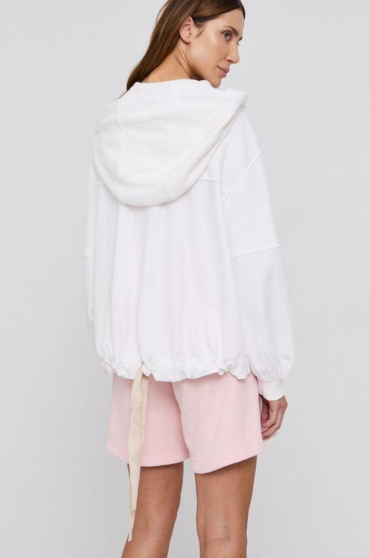 MAX&Co. - Bavlněná mikina CIRCE  100% Bavlna