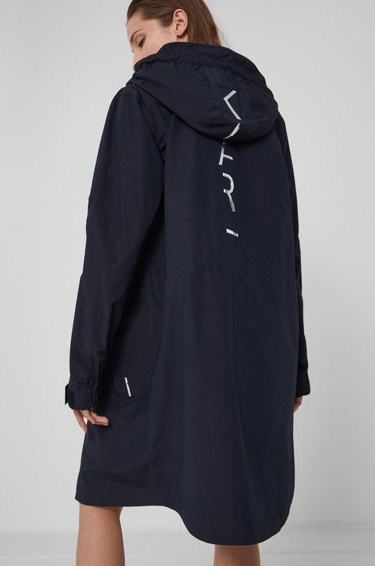 Karl Lagerfeld - Parka  53% Bavlna, 47% Polyester