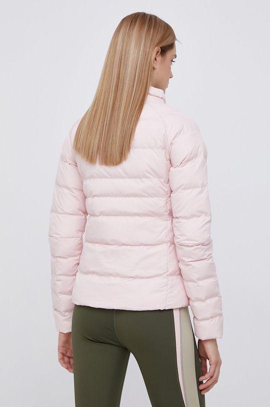 Puma - Bunda  Podšívka: 100% Polyester Výplň: 100% Polyester Hlavní materiál: 100% Polyester
