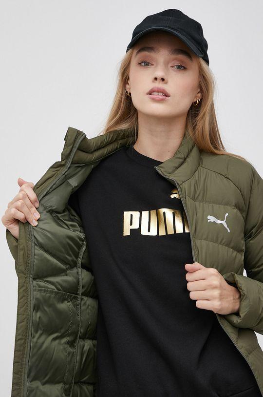 Puma - Bunda