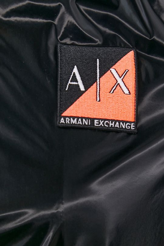 Armani Exchange - Kurtka Damski