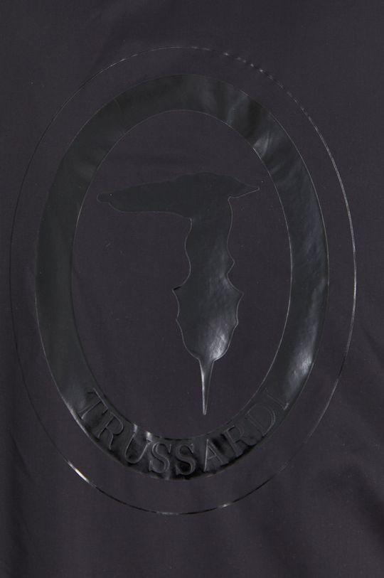 Trussardi - Kurtka dwustronna