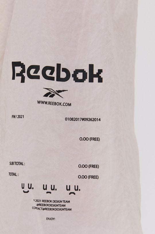 Reebok - Bunda Dámský