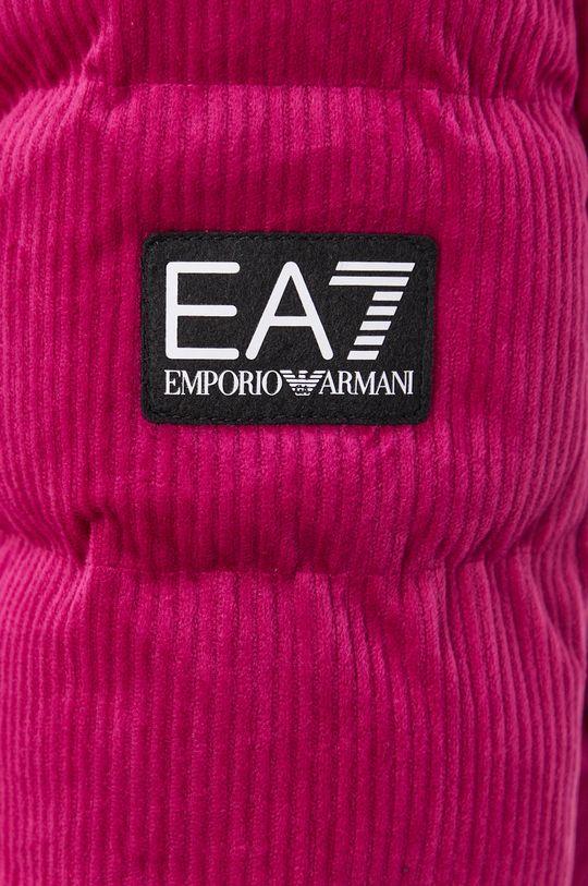 EA7 Emporio Armani - Geaca