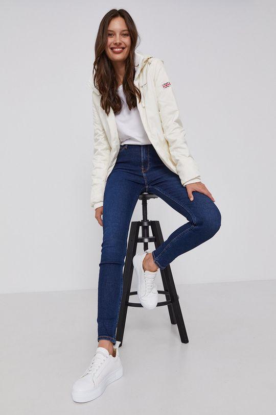 crem Pepe Jeans - Geaca Alison De femei