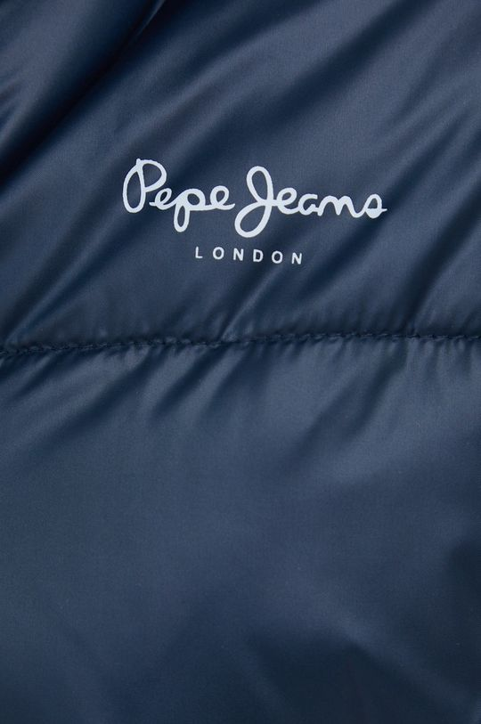 Pepe Jeans - Kurtka June