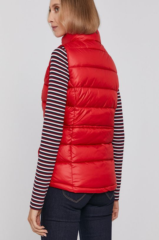 Pepe Jeans - Vesta Sita  100% Polyester