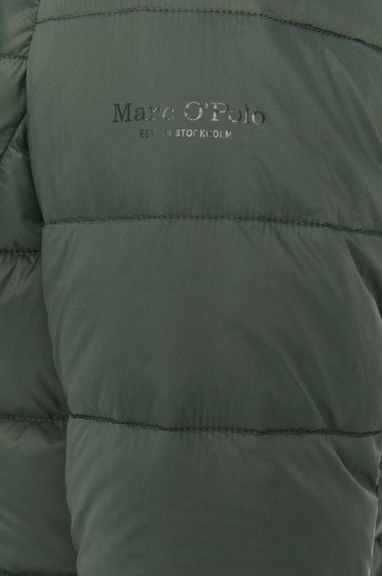 Marc O'Polo - Palton De femei