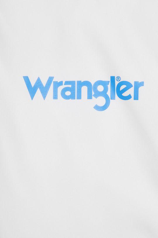 Wrangler - Kurtka Damski