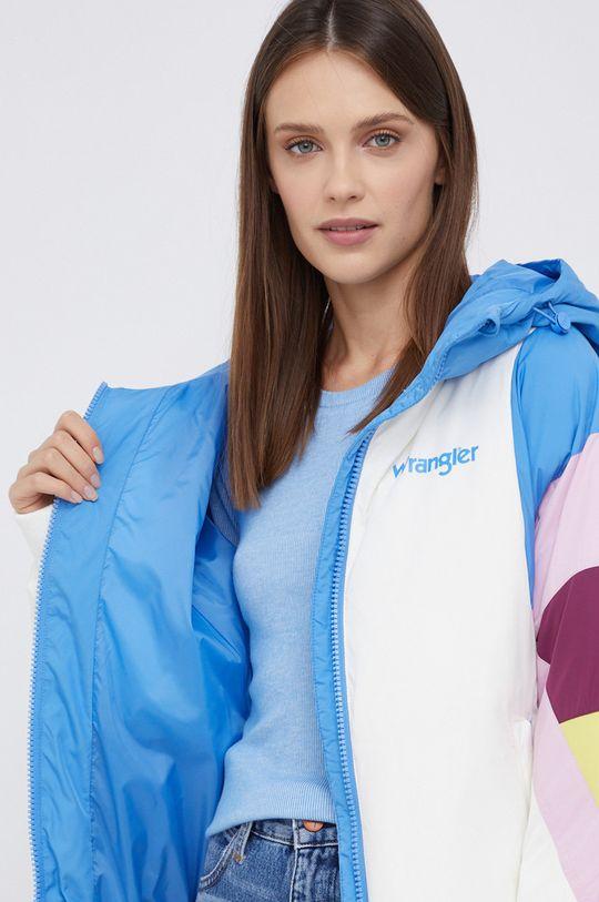 Wrangler - Kurtka