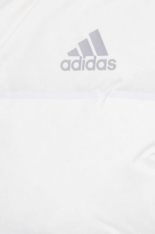 Adidas Performance - Kurtka puchowa Damski