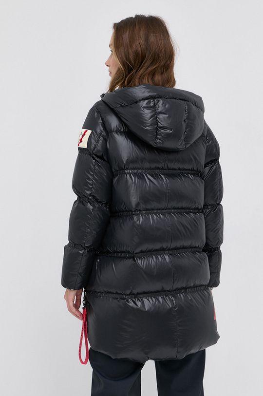After Label - Péřová bunda  Podšívka: 100% Polyamid Výplň: 10% Peří, 90% Chmýří Hlavní materiál: 100% Polyamid