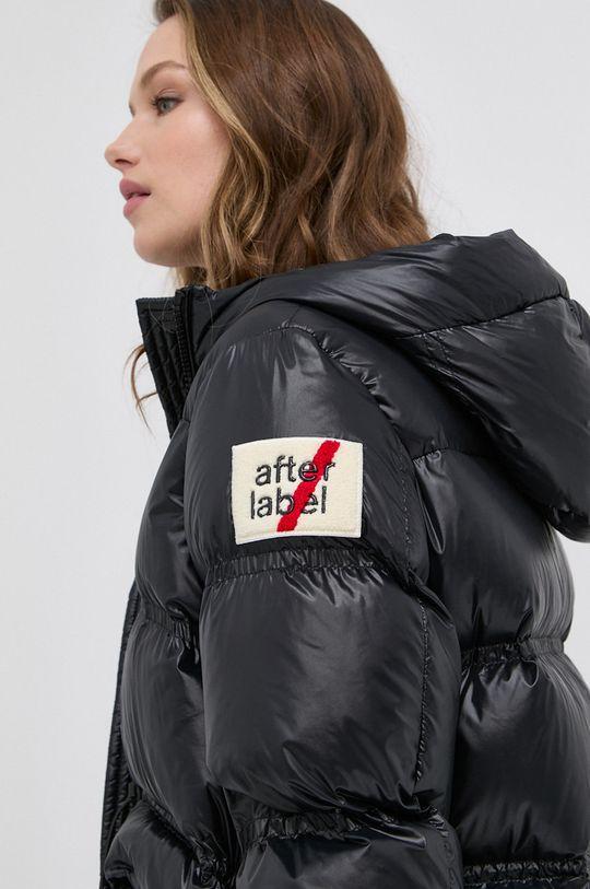 After Label - Péřová bunda Dámský