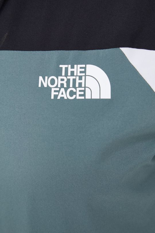The North Face - Kurtka Damski