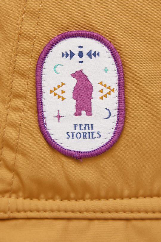 Femi Stories - Kurtka Zino Damski