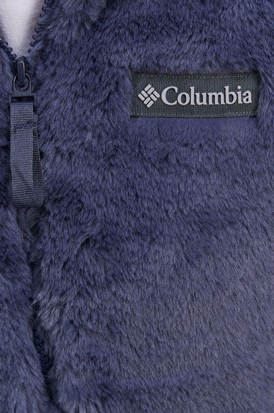 Columbia - Bluza