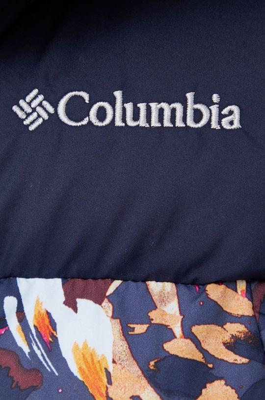 Columbia - Bezrękawnik Damski