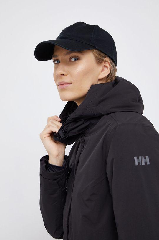 czarny Helly Hansen - Kurtka