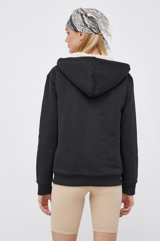 Billabong - Bluza Podszewka: 100 % Poliester, Materiał zasadniczy: 55 % Bawełna organiczna, 45 % Poliester