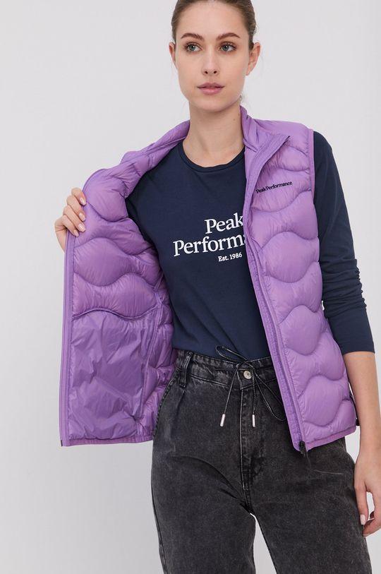 Peak Performance - Vesta de puf De femei