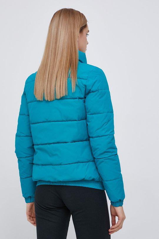 Superdry - Bunda  Podšívka: 100% Polyester Výplň: 100% Polyester Hlavní materiál: 30% Bavlna, 70% Nylon