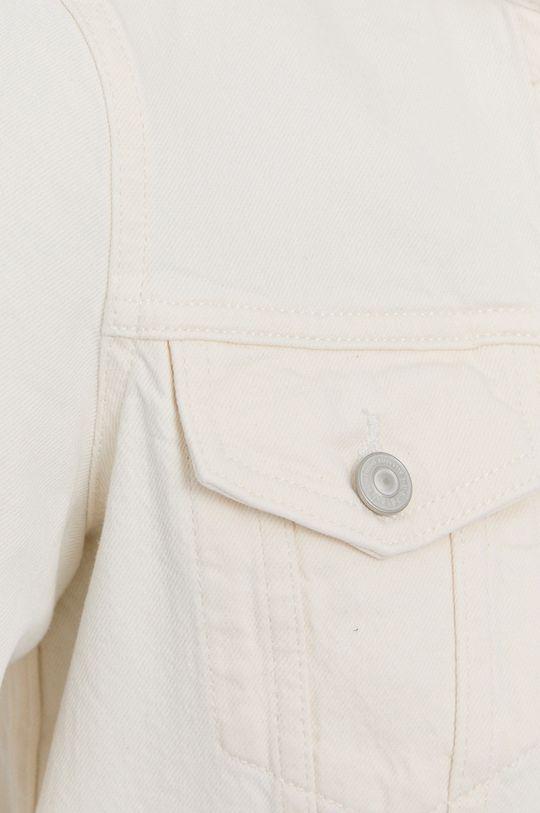 AllSaints - Kurtka jeansowa