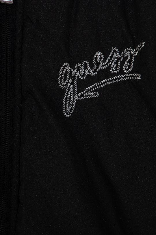 Guess - Dětská oboustranná bunda