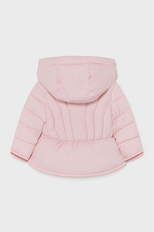 Mayoral - Geaca copii roz pastelat