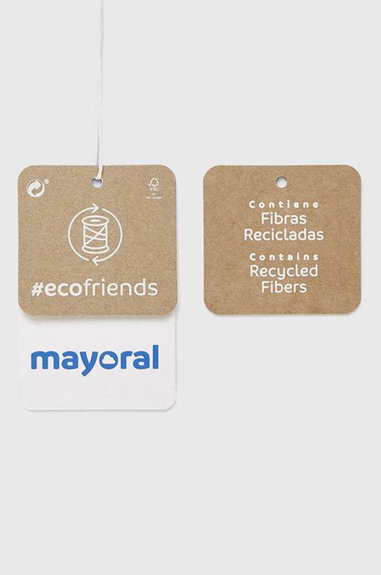 Mayoral - Bezrękawnik dziecięcy Dziewczęcy