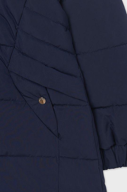 tmavomodrá Mayoral - Detská bunda