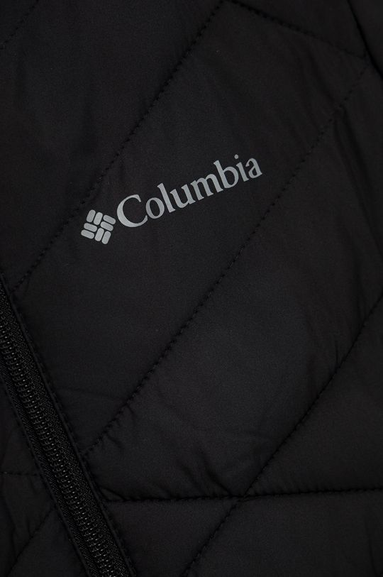 Columbia - Kurtka dziecięca 100 % Poliester