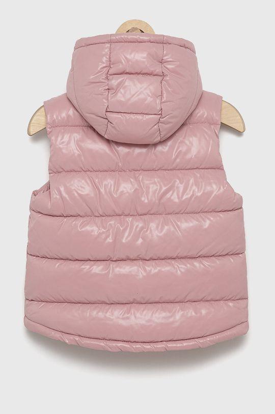 United Colors of Benetton - Vesta copii roz