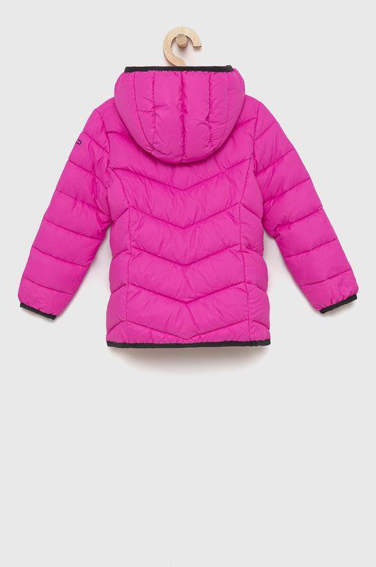 CMP - Geaca copii roz