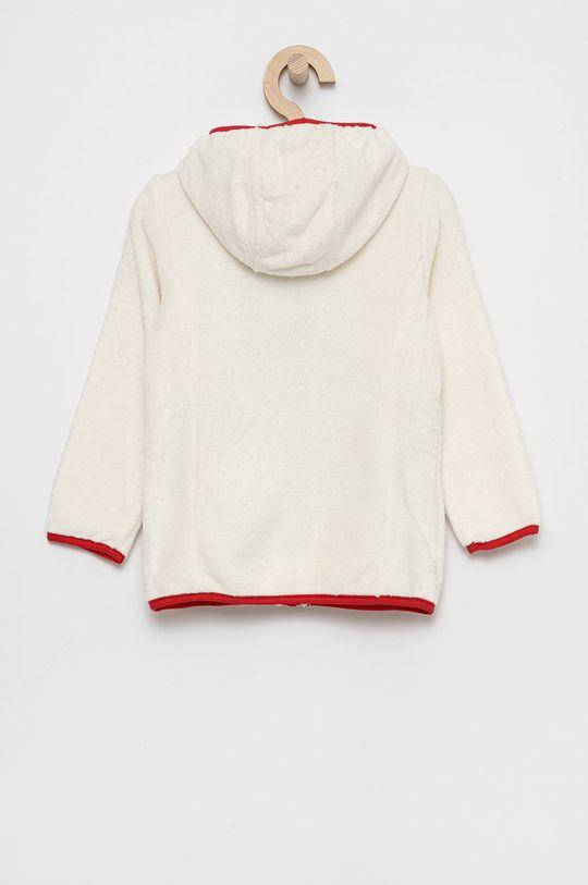 CMP - Bluza copii alb