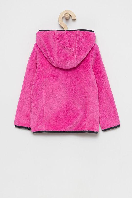 CMP - Bluza copii roz