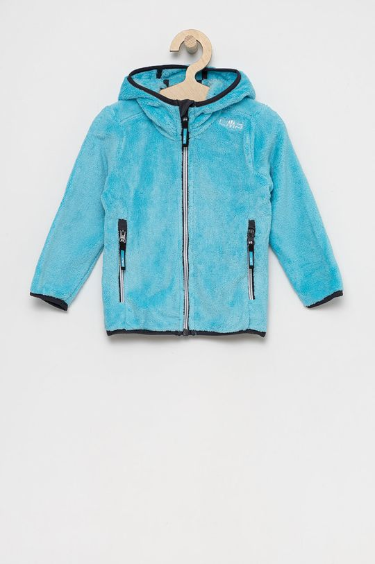 albastru CMP - Bluza copii De fete