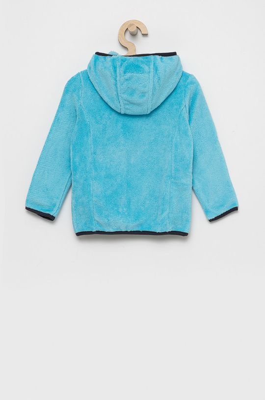 CMP - Bluza copii albastru
