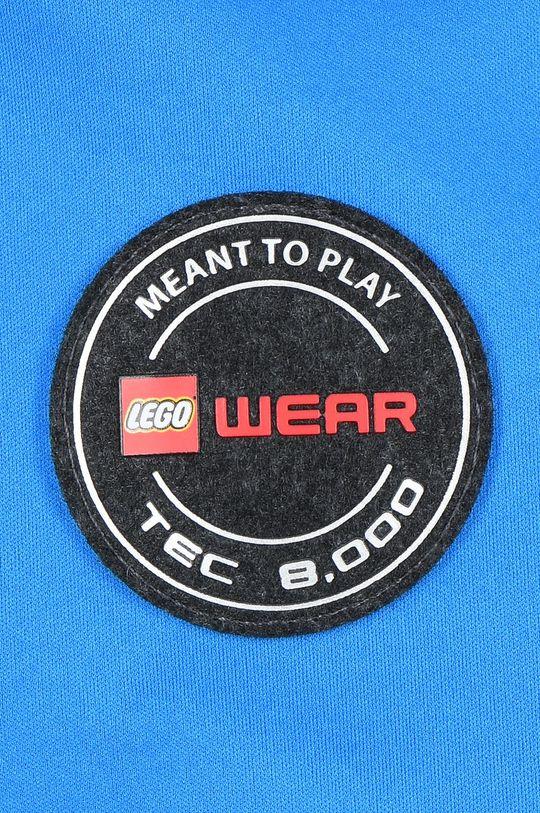 niebieski Lego Wear - Kurtka dziecięca