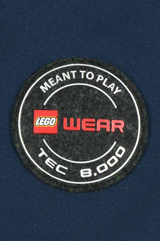 fioletowy Lego Wear - Kurtka dziecięca