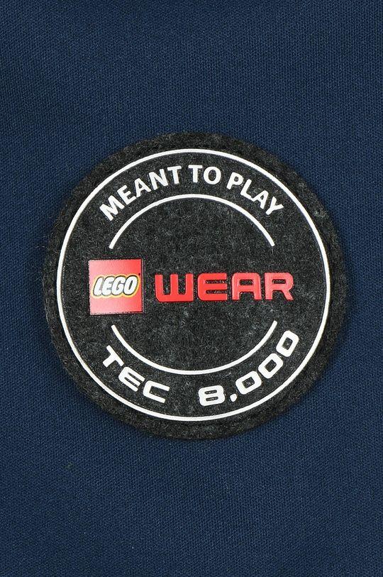 granatowy Lego Wear - Kurtka dziecięca