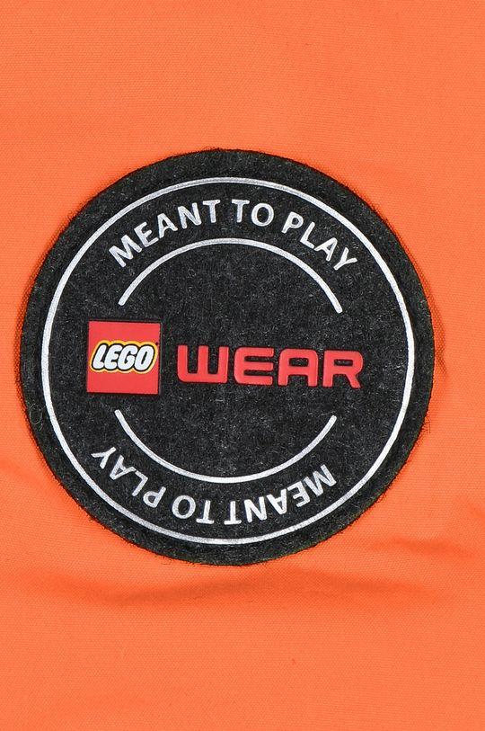 Lego Wear - Kurtka dziecięca Dziecięcy