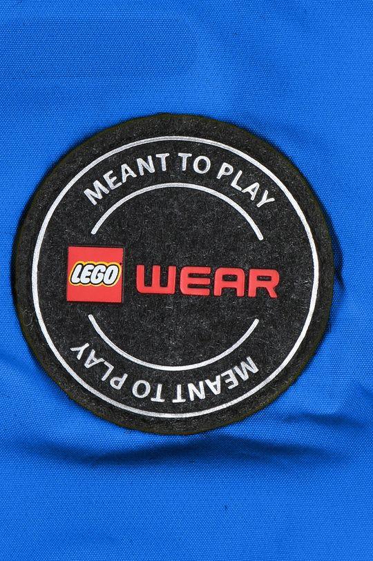 Lego Wear - Kurtka dziecięca